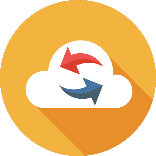 TrafficScore values return visitors differently than new visitors