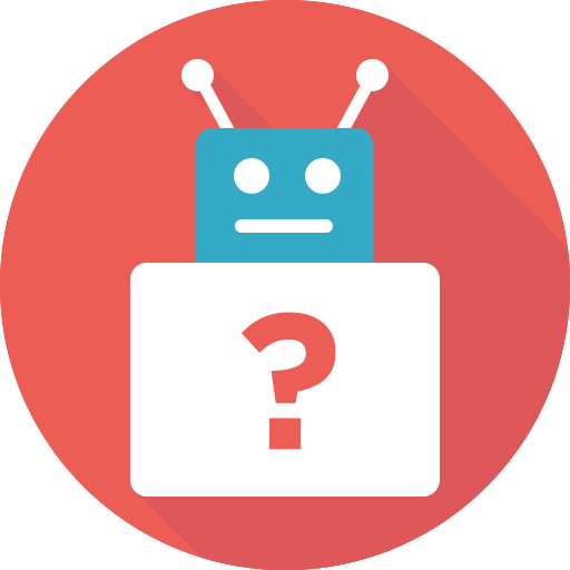 Bot fraud is a leading cause of wasted advertising spend