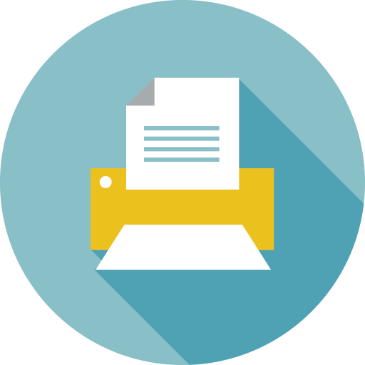 Rate traffic quality based on user interaction