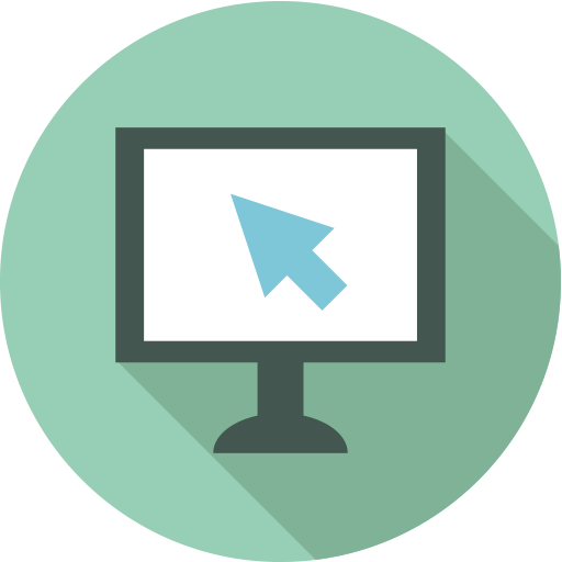Website visitor browsing behavior