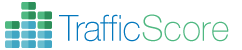 TrafficScore Website Visitor Analytics