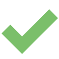 Visitor Time On Site By Device
