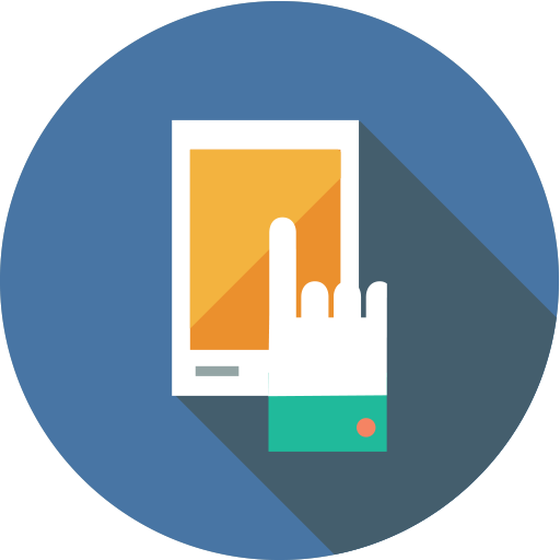 Website visitor actions by source or vendor