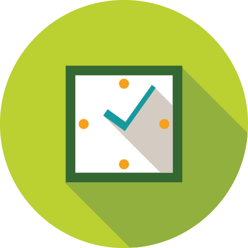 Website visitor time on site by device
