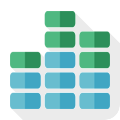 TrafficScore gives you a real time look at the quality of visitors from all your sources across paid and organic traffic