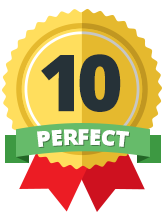 TrafficScore measures the actions of each visitor, valuing deeper interactions and conversions higher.